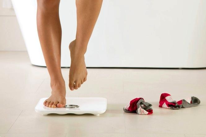 Билайт результаты похудения